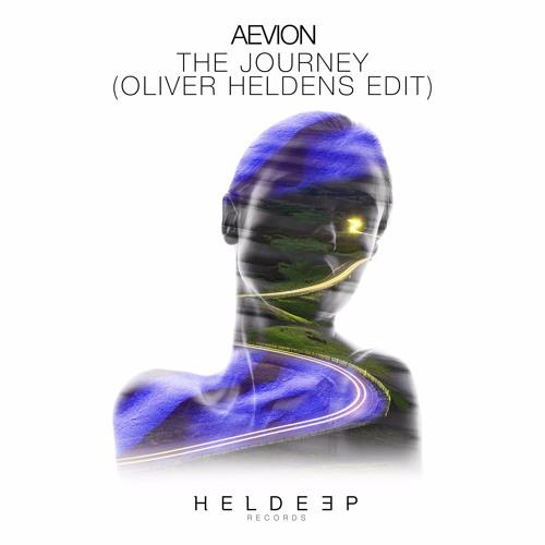 Aevion - Oliver Heldens edit