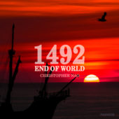 1492 End Of World