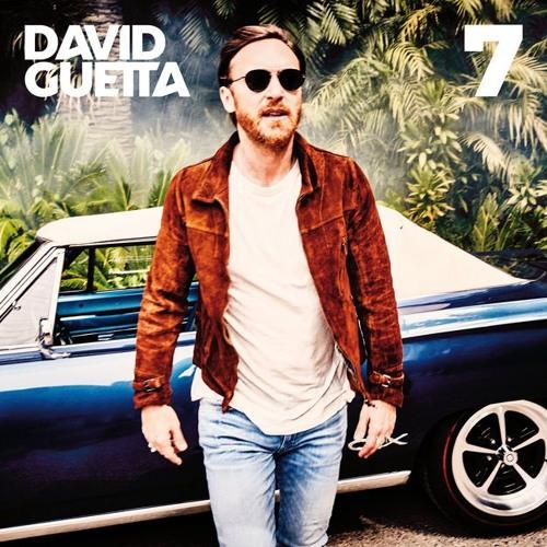 Say my name - David Guetta-2018
