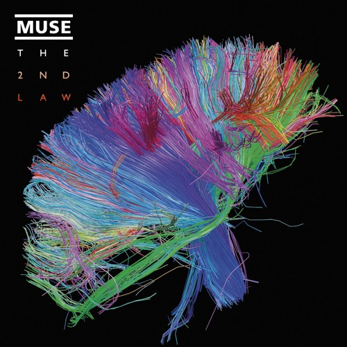 Isolated System - Muse
