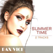 Summer Time - Pax Vici