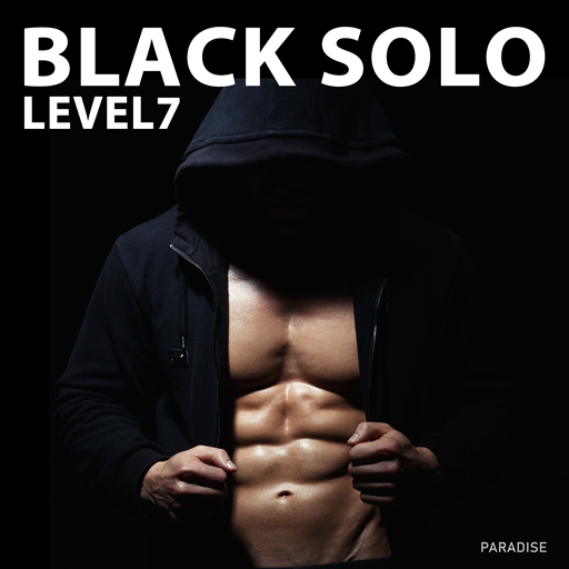 Black Solo - Level7