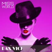 Miss World - Song by Pax Vici