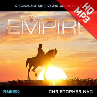 Empire - Soundtrack by Christopher Nao